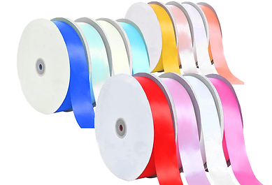 High quality Ribbon - Anyribbon