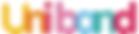 Uniband logo