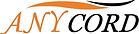 ANYCORD Logo