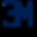 BM Elite Logo Blue BM.png