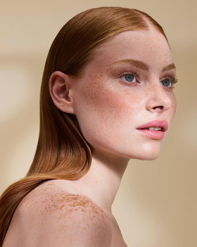 La Mer 'Skincare de la Mer'