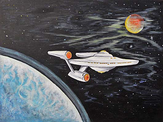 enterprise verkleind voor website.jpg