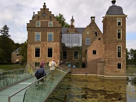 museum MORE Ruurlo