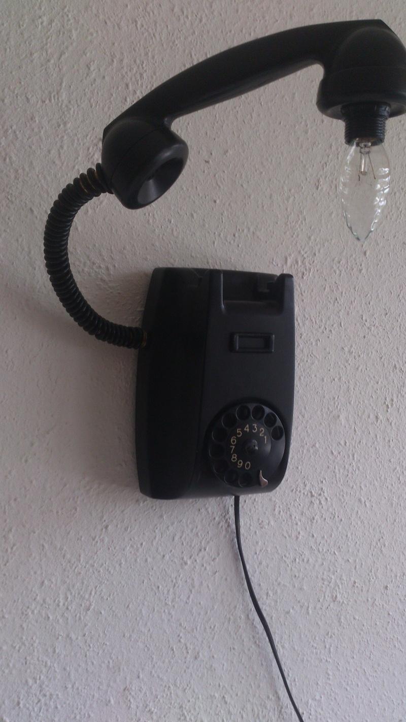 Gert Telelamp