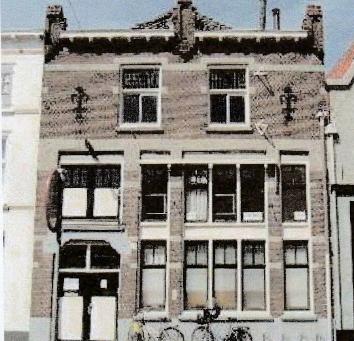 Tekenles Maggy in Zutphen