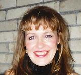 Rosemarie Beraro