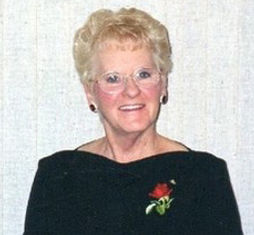 ROBINSON, Shirley obit photo cropped.jpg