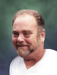 KENNETH CHARLES LANGSTON