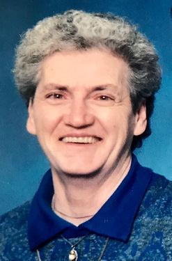 HARDER, Mona FP obituary Photo.jpeg