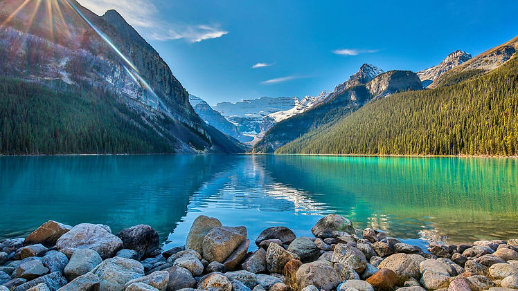 LakeLouise_GettyImages-6b1e83ecabbb423c9