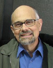DAVID J. REMPEL SMUCKER