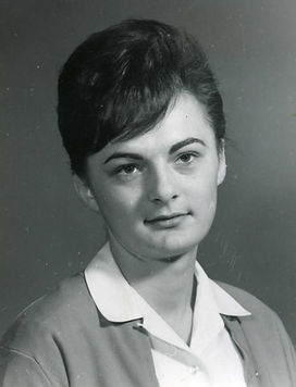1963 Darlene Church DM2029.jpg