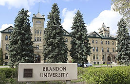 Brandon University.jpg