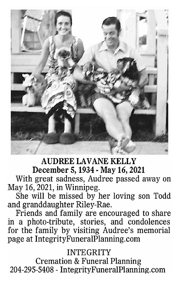 KELLY, Audree - FP OBIT IMG.PNG
