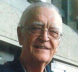EDWARD JOSEPH DULKO