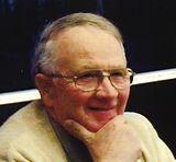 Thomas Morgan