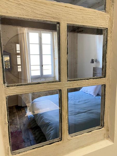 maison_lantin_la_romieu_gers_gite_maison