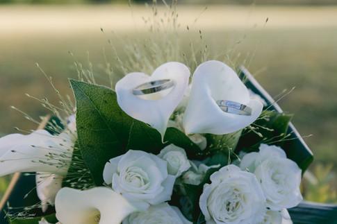 mariage Laetitia & Yann - séance couple