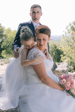 mariage_Château