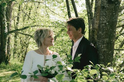 Karine_Gambart_Spirkel_mariage_château_A