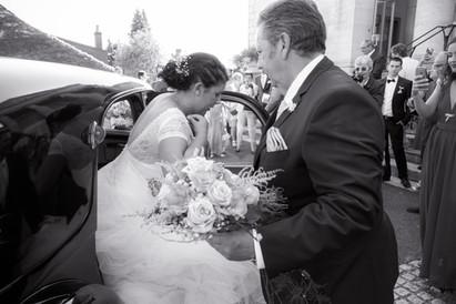 Karine_Gambart_Spirkel_-_mariage_Château