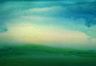 fond-peint-la-main-de-paysage-d-aquarelle-abstraite-48075537.jpg
