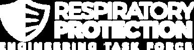 RP_Logo_White.png