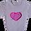 Thumbnail: Camiseta Emoji