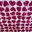 Thumbnail: Mascada Diamante