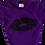 Thumbnail: Blusa Black Kiss