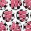 Thumbnail: Botones