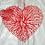 Thumbnail: Impermeable Corazón