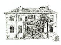 Jo Mortimer-Exeleigh House-1.jpg
