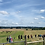 Thumbnail: Private Farm Tour Deposit