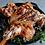 Thumbnail: Bulk Case of 10 | CUT-UP Whole Chicken | DEPOSIT