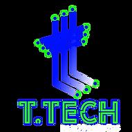TTECH1 copy.png