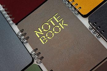 NOTEBOOK8.jpg