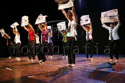 FESTIVAL 2008 1459