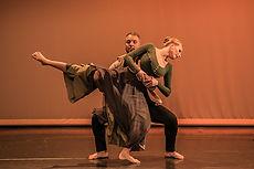 Escola de Dansa per adults Badalona