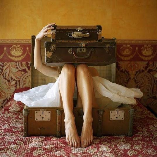 maletes.JPG