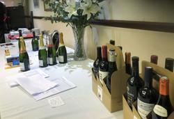 West Byfleet Golf Day Prizes 2.jpg