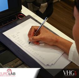 NEUROLAB USFQ - VHG5