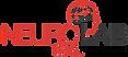 logo-neurolab-usfq.png