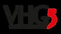 logo vhg5 sin fondo-01.png