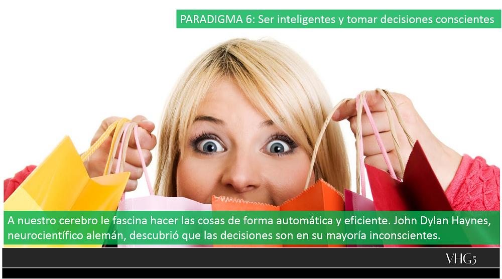 Paradigma 6