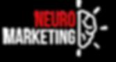 logo-neuromarketing.png