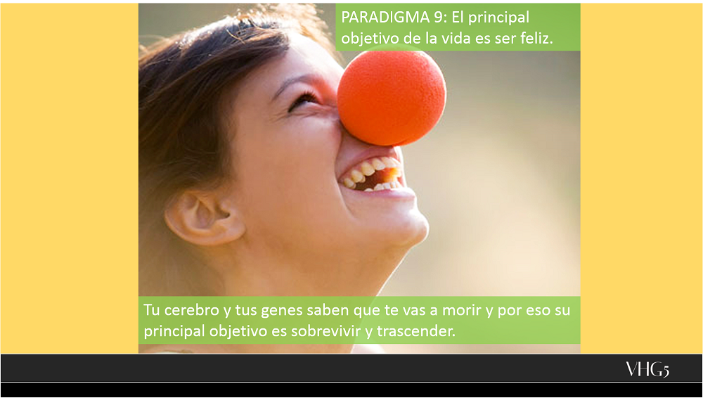 Paradigma 9