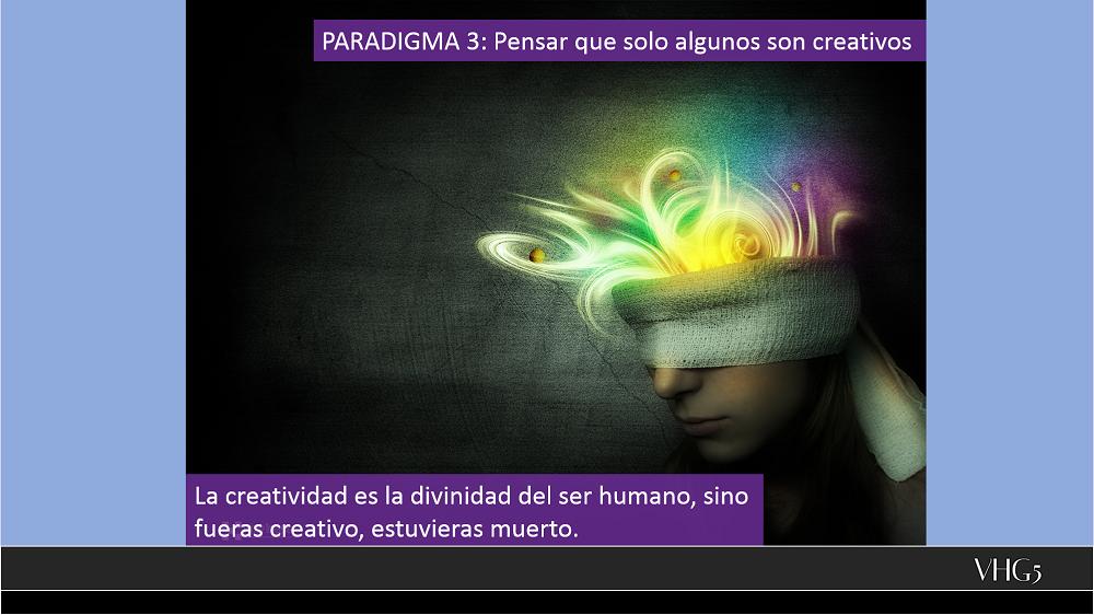 Paradigma 3