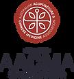 AACMA Logo7.png