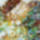 회화풍경-田 展